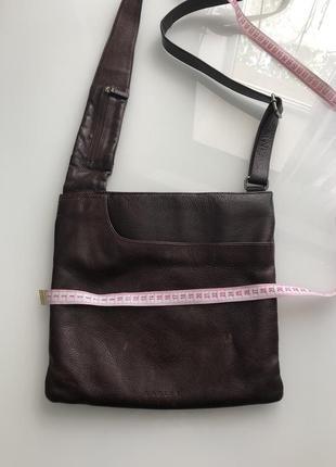 Мужская сумка  radley
