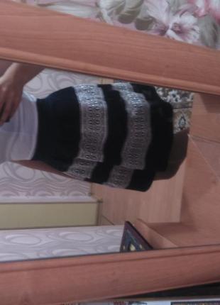 Коктельна сукня5 фото