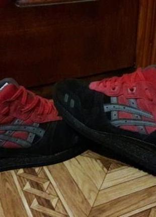 Мужские кроссовки Asics Gel Lyte 2019 - купить недорого мужские вещи ... 8e8f393a01f74