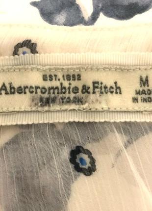 Легкая блузка4 фото