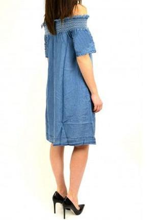 Платье с вырезами на плечах+фото на теле