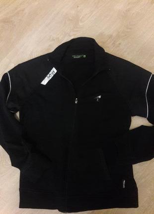Куртка спортивная  extory  p. l