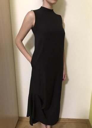 Продам платье cos, идеально состояние, одевалось один раз