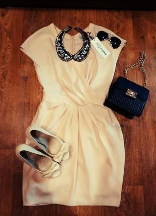 Платье (asos)