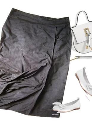 Нарядная юбка размер 48-50