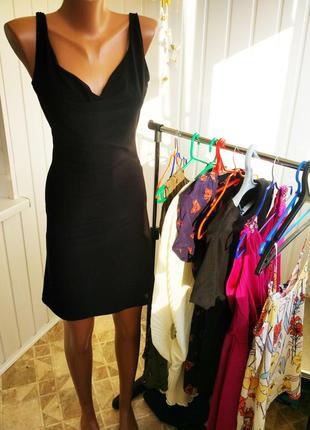 Вечернее платье с открытой спиной кружевная спинка италия
