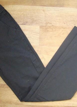 Штаны, брюки benetton