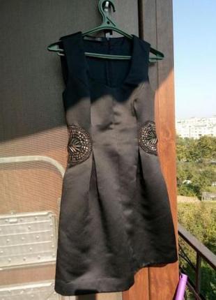 Плаття з сайту suiteblanco. s