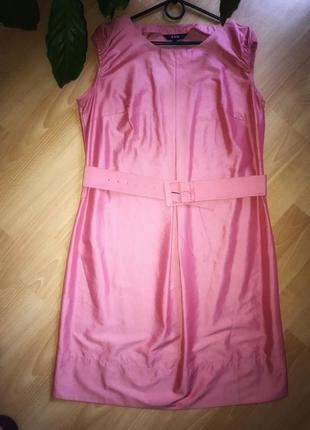 Платье ostin.