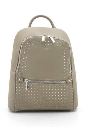 Рюкзак david jones cm3639 (2 цвета)