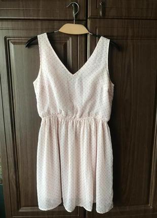 950fc3e67e9 Летние платья Befree 2019 - купить недорого вещи в интернет-магазине ...