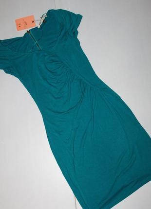 Очень красивое платье размер хс-с