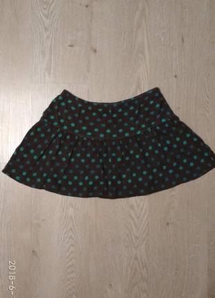 Юбка/мини юбка/міні юбка
