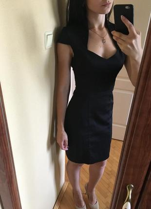 Плаття savage