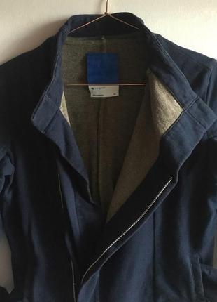 Кофта куртка ветровка джемпер мастерка кардиган adidas originals