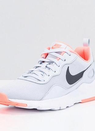 Nike женские runner кроссовки 35,5 размер