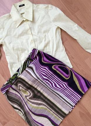 Бредовая рубашка оригинал