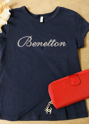 Крутая футболка с серебрянной строчкой carlo colucci 0100451273409