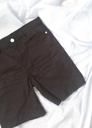Классные шорты от h&m