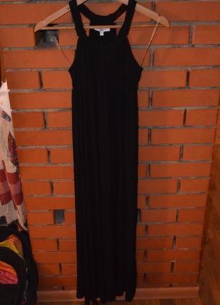 Платье new look 8 р