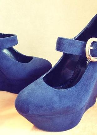 Отличные туфли lovelly!