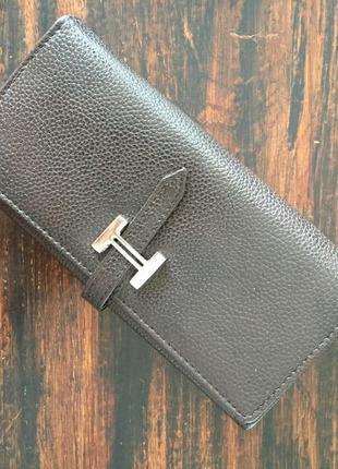 Стильний гаманець, кошелек