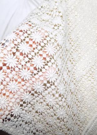 ♥ нарядная блуза, 22 р.ра♥