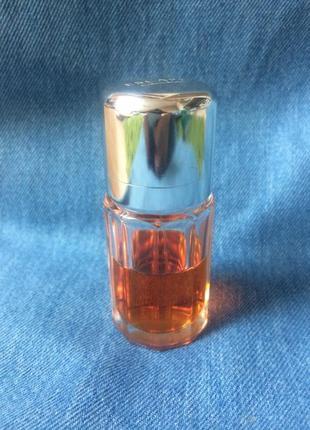 Оригинал парфюмированная вода calvin klein escape