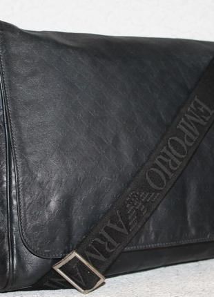 Мужские кожаные сумки 2018 - купить недорого мужские вещи в интернет ... 5cc3fd10019