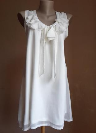 Нежная блуза danity британия