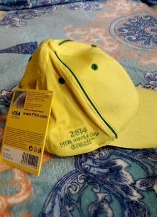 Новая кепка женская германия, бейсболка женская, esmesmara,euro