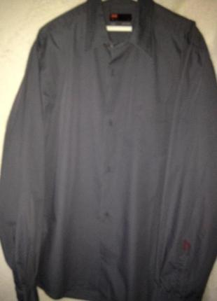 Мужская рубашка diesel