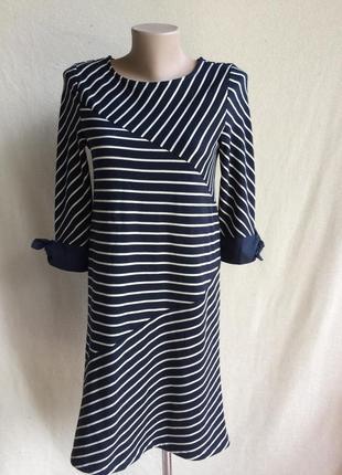 Платье женское летняя модель