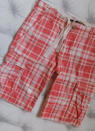 Мужские шорты, бермуды