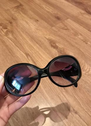 Супер очки1 фото
