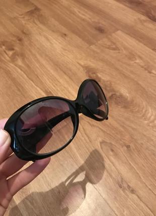 Супер очки2 фото
