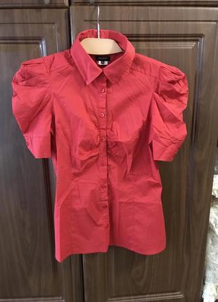 Блузка от miss sixty