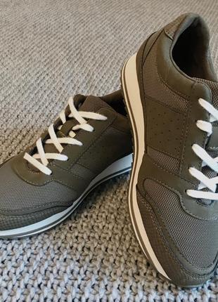 🌸трендовые кроссовки от bershka