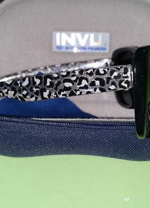 Класнючие очки для красотки