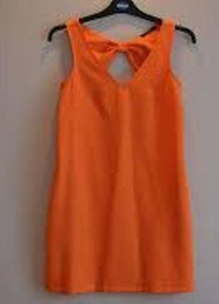 Платье плаття сукня mohito