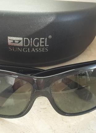 Женские солнечные очки ray ban