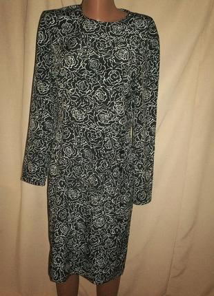 Отличное платье windsmoor р-р14