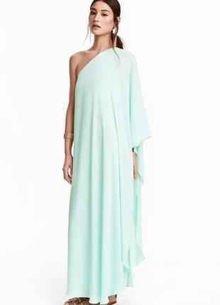 Платье от h&m размер s/36 !распродажа!