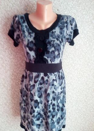 Платье ангора 10 гр.