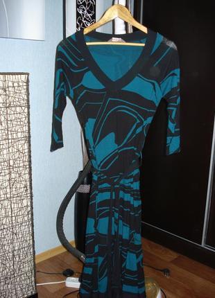 Элегантное платье от marks&spencer