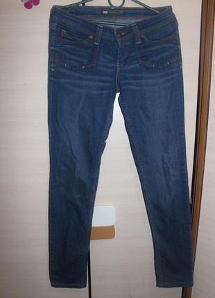 Оригінальні джинси ,джинсы levis skinny