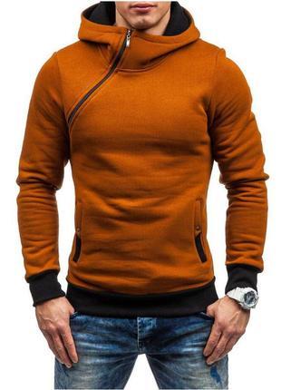 Пуловер hesherwong p. xl
