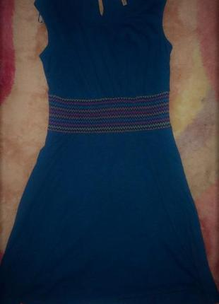 Платье pepperberry размер 44-46