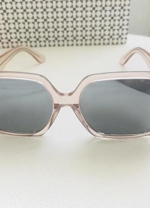Оригинальные очки yves saint lauren