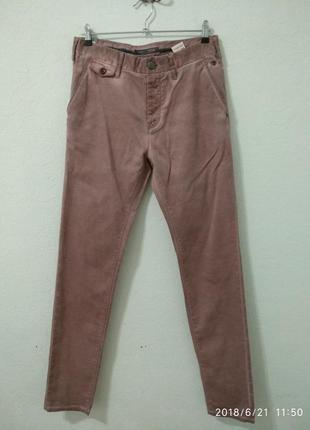 Мужские брюки 31/36 размера джинсы